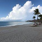 Jumby Bay Island Foto