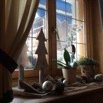 Photo of Messnerwirt's Stuben