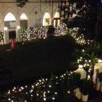 梅登斯飯店照片