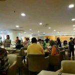 Zdjęcie Sunway Hotel Georgetown Penang