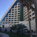Photo of Raffles Dubai
