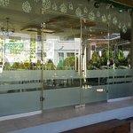 Foto de Nelson's Lounge Bistro