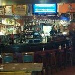 Photo de Dublin Pub