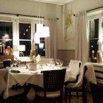 Henry's Restaurant & Wirtschaft