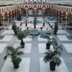 Photo of Silken Al-Andalus Palace Hotel