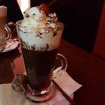 Photo of Cafe Ferber