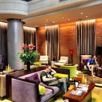Photo of The Brick Hotel Buenos Aires - MGallery by Sofitel