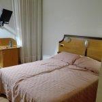 Foto de Hotel Tevere