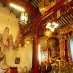 Photo of Fukian Assembly Hall (Phuc Kien)