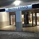 Photo of NH Palermo