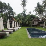 Bon Ton Resort (5-min walk from Temple Tree)