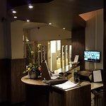 Photo de Hotel Savoy Amsterdam