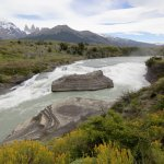 Photo of Torres del Paine National Park