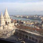Photo of Hilton Budapest