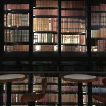 Photo of British Library
