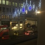 Foto de Strand Palace Hotel