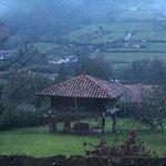 Photo of Hotel Rural Casa de la Veiga