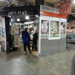 Photo of Reading Terminal Market