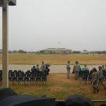 Foto de Lackland Air Force Base