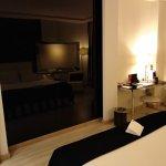 Maydrit Hotel Foto