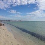 Foto de Djerba Holiday Beach