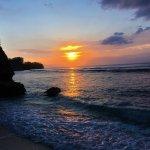 Photo de Nanuks Lembongan Bungalows