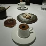 Photo of Mikla Restaurant
