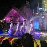 Photo of Phuket FantaSea
