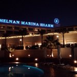 Photo of Helnan Marina Sharm