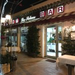 Restaurant Les Selves Foto