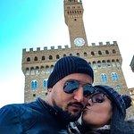Foto de Palazzo Vecchio