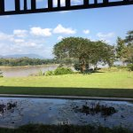 The Grand Luang Prabang Hotel & Resort Foto
