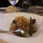 Photo of Restaurante Remenetxe