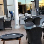 صورة فوتوغرافية لـ Googoosh Restaurant K8