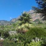 Photo of Park Hotel Terme Mediterraneo