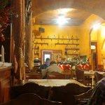 Фотография Cafe Margarita