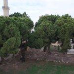 Photo de Larnaka Medieval Castle