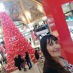 ¨poca de Navidad