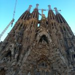 Photo of Petit Palace Barcelona