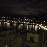 Porto Azzurro Foto