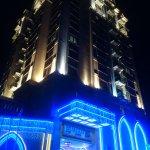 Photo of Merit Lefkosa Hotel & Casino