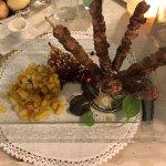 Photo of Osteria Alla Corte dei Toldi
