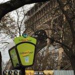 Photo de L'Open Tour Paris