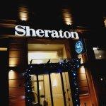 Photo of Sheraton Prague Charles Square Hotel