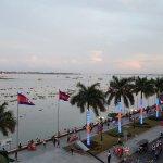 Photo de Sisowath Quay