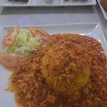 Foto de Las Delicias