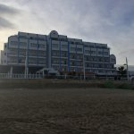 Hotel Golden Beach照片