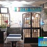 Bistro Venexia - Benidorm