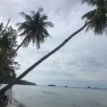 Photo of Santhiya Tree Koh Chang Resort