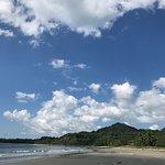 Photo of Samara Beach